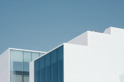 arkitektur fotografi