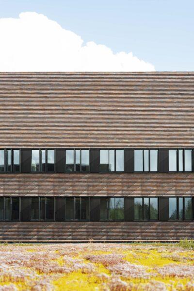campus-aas-fasade