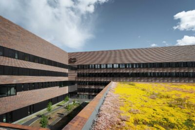 campus-aas-gaardhave